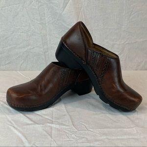 Dansko Shoes Size 39